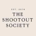 Shootout Society