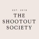 Shootout Society